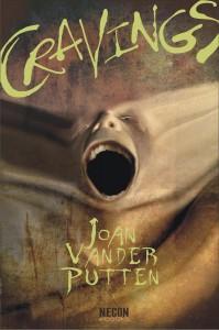 Cravings by Joan VanderPutten