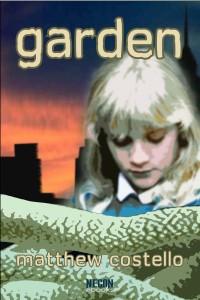 Garden by Matthew Costello