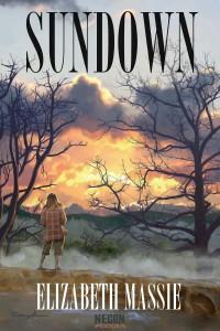 Sundown by Elizabeth Massie